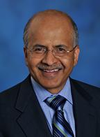 Rangappa Rajendra, MD