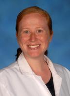 Rachel Berger, MD