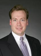 Michael Gocke, DDS