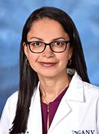 Asma Khapra, MD