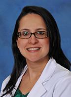 Nila Rafiq, MD