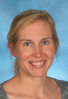 Amy Jeffery, MD