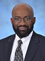 Enoch Sanders, MD