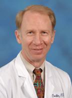 Oscar Adler, MD