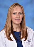 Maryann Putman, MD