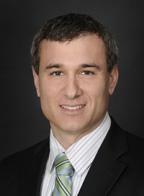 Seth Tuwiner, MD