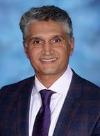 Sameer Nagda, MD