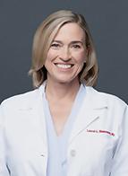 Laurel Blakemore, MD