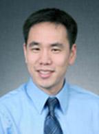 Gregory Wang, MD