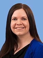 Jennifer Shea, MD