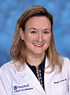 Megan Terek, MD