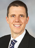Mark Domanski, MD