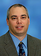 Benjamin Enav, MD