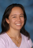 Katherine Fullerton, MD