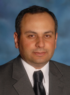 Ziad Yafi, MD