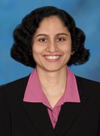 Sonalee Kulkarni, MD