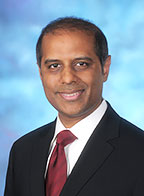 Chirag Sandesara, MD