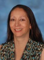 Elizabeth Franco Cadavid, MD