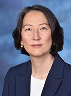 Anje Kim, MD
