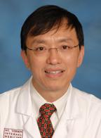 Simon Lwin, MD