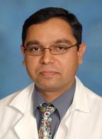Adil Ghauri, MD
