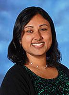 Tina Slottow, MD
