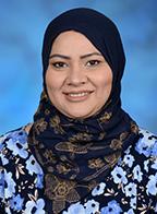 Sadia Masood, MD