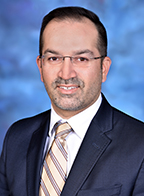Imran Khan, MD