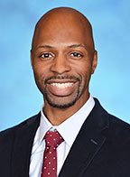 Kevin Johnson, MD