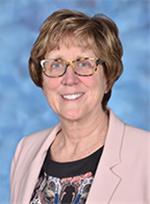 Susan Holland, MD