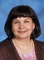 Yasmin Khan, MD