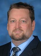 Scott Vejcik, MD