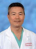 Daniel Hwang, MD