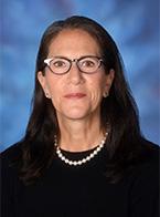 Inger Rosner, MD