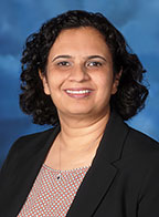 Rasheda Amin, MD