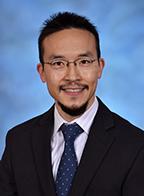 Derek Yang, MD