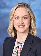 Rachel Casey, MD