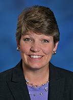 Elise Wallo, MD