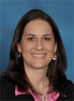 Lauren Cianciaruso, DO