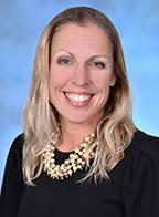 Kathleen Cleland, MD