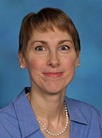 Shannon Lehr, MD