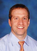 Matthew Scripps, DO
