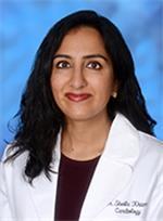 Sheila Khianey, MD