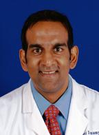 Ravi Swamy, MD