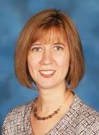 Amy Canavan, MD