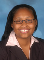 Natalie McKnight, MD