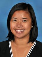 Anne Silao-Solomon, MD