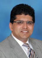 Habib Chotani, MD