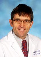 Svetolik Djurkovic, MD