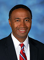 Hassan Tetteh, MD